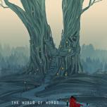 단어의 세계