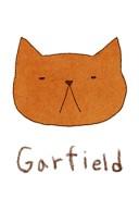 가필드 (Garfield)
